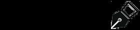 カツブロ(ブログ開設サービス)